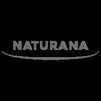 bilby-naturanalogo